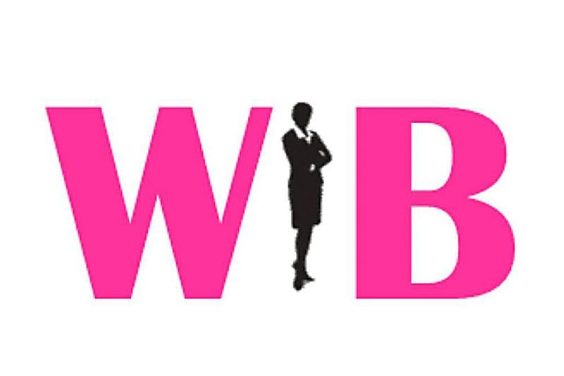 Annual WIB Expo to go online in fall