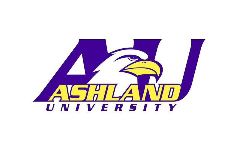 Ashland University adopts test-optional policy