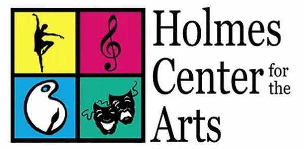Auditions for HCA's 'Little Women' May 15