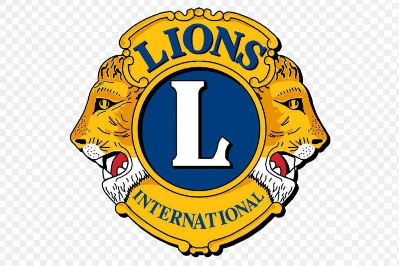 Bolivar Lions host Day of Service