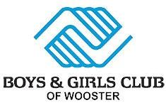 Boys and Girls Club still connecting with members