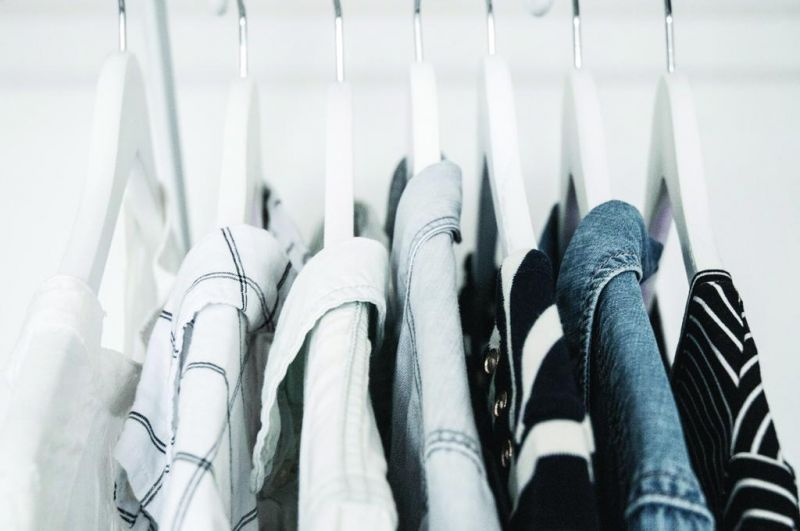 Christian and Missionary Alliance host free clothing event
