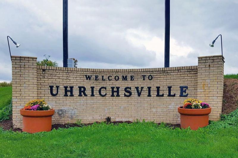Cottrell to fill council position in Uhrichsville