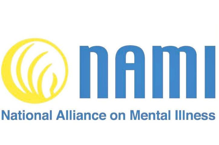 Free education course starts at NAMI Sept. 19