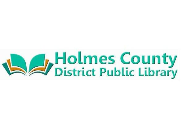 Holmes library has lots  to offer in March