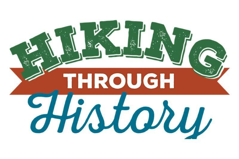 Hiking Through History is Sept. 6 in Historic Zoar