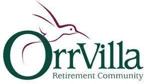 Holiday music events at OrrVilla