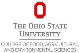 Holmes County OSU Extension to continue teleworking
