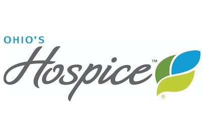 Hospice volunteer training set to start