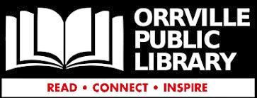 January events at Orrville library