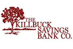 Killbuck Savings earns 5-star rating