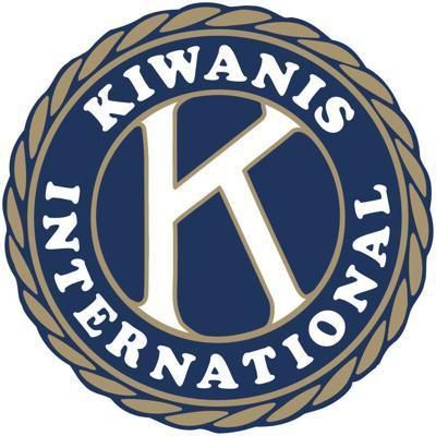 Kiwanis offers scholarships to area students