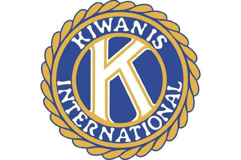 Kiwanis offers scholarships