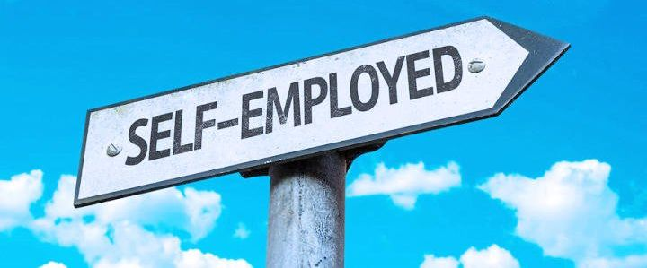 Library to host workshop on self-employment
