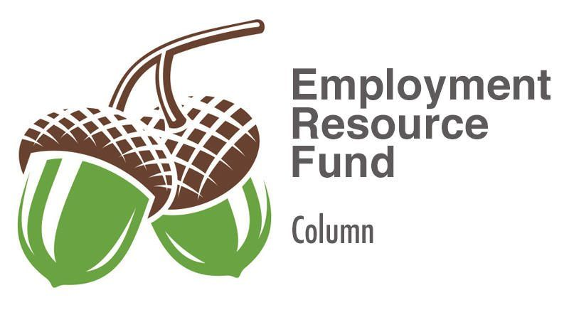 Resources there for workforce development