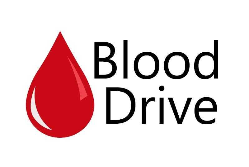 Local Scouts to host blood drive