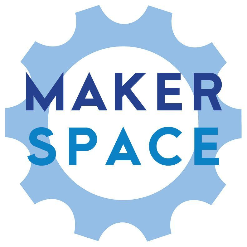 Meeting to determine interest for a local makerspace