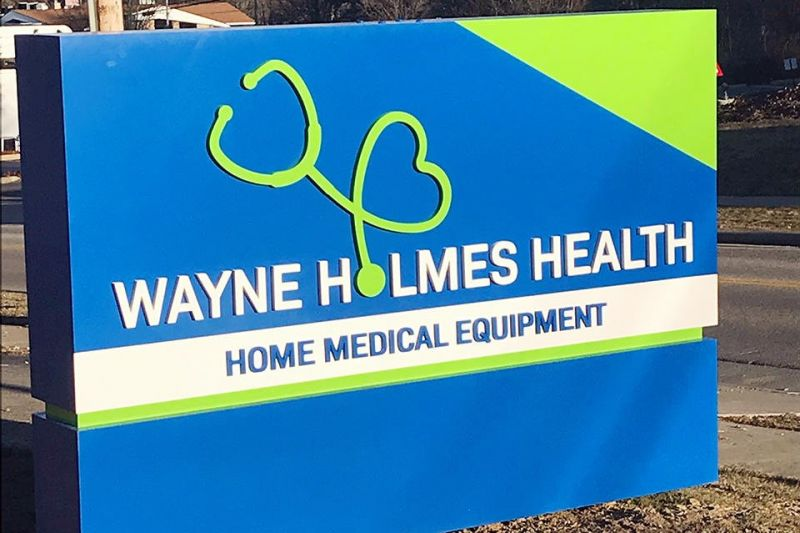 New home medical equipment company opens in Wooster