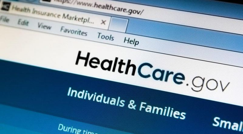 Help offered with health insurance enrollment