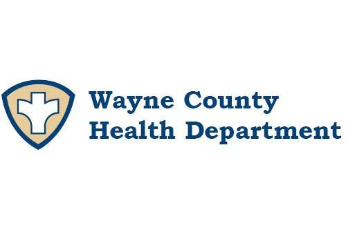 Ohio's first pediatric flu death reported in Cuyahoga County