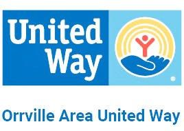 Orrville Area United Way begins latest campaign