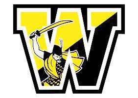 Record number of Wooster athletes on NCAC honor roll