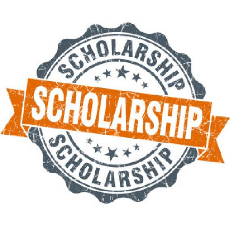 Scholarship applications are now available to new students at HCEF