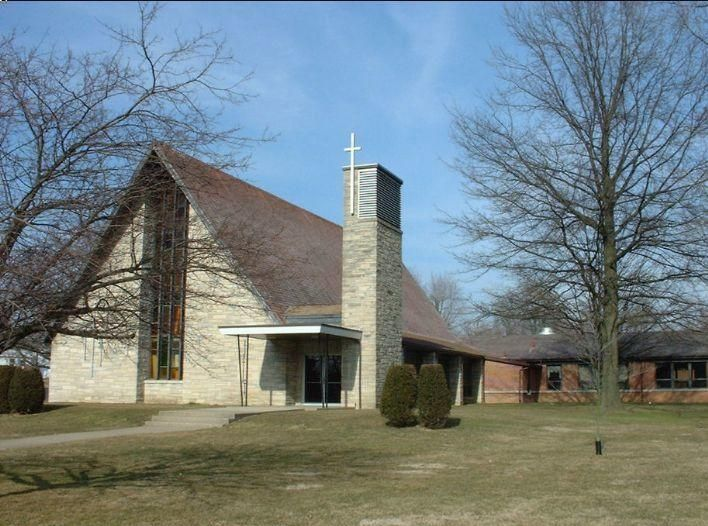 Smithville UMC to host fall events