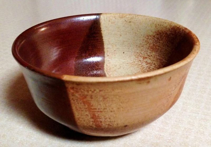 Souper Bowl to raise money for Sugarcreek Arts on Broadway