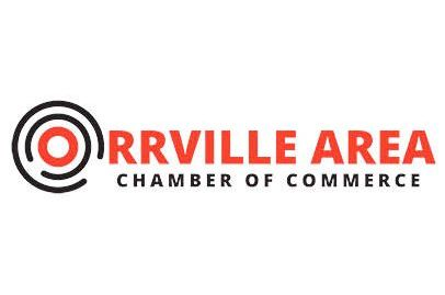 State of Orrville Chamber virtual meeting on Feb. 18