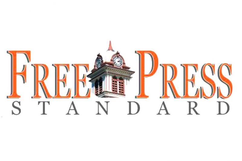 The Free Press Standard is under new ownership