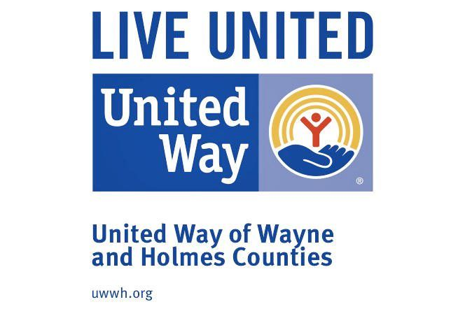 United Way seeks local talent with virtual open call