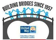United Way campaign now at 57% with Dec. 31 deadline