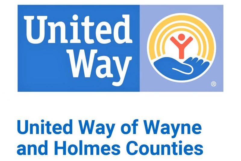 UWWH 'Giving Tuesday' Dec. 1