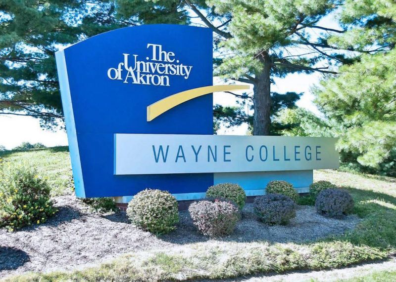 Wayne College hosting College Credit Plus Info Night