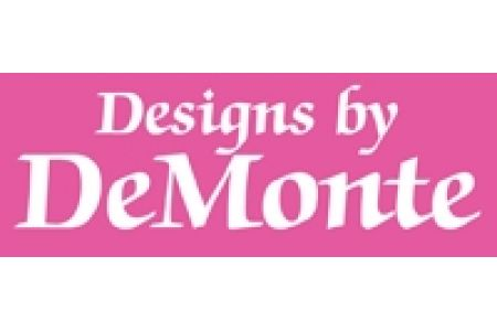 Designs by Demonte