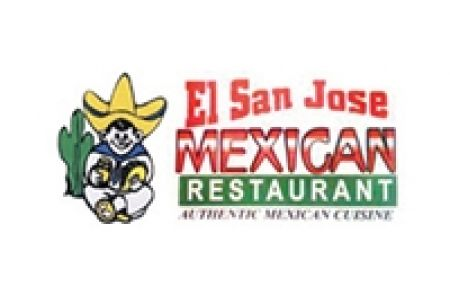 El San Jose Mexican Restaurant