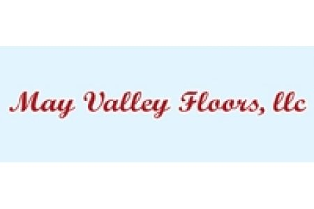 May Valley Floor