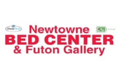 New Towne Bed Center & Futon Gallery