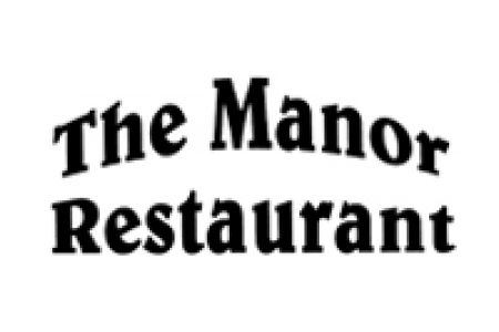 The Manor Restaurant